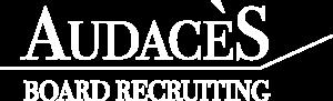 Logo_Audaces_blanc