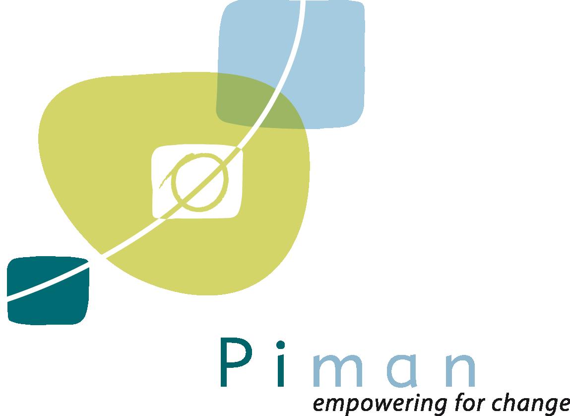 Logo_Piman
