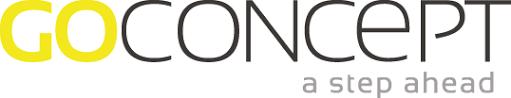 GoConcept logo