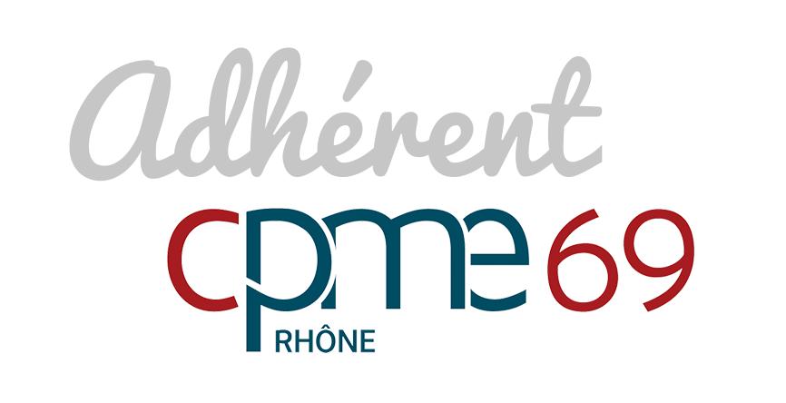 Adherent CPME